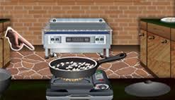 jeux de cuisine en 3d gratuits 2012 en francais