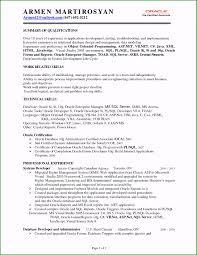 Web Developer Resume Examples 2017 Top Experience Resume Sample For ... Web Developer Resume Examples Unique Sample Freelance Lovely Designer Best Pdf Valid Website Cv Template 68317 Example Emphasis 2 Expanded Basic Format For Profile Stock Cover Letter Frontend Samples Velvet Jobs