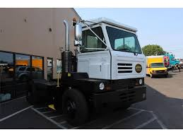 100 Truck Hoist 2019 HOIST LIFTRUCK TSERIES Portland OR 5002374290