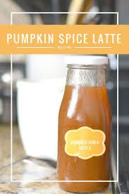 Smitten Kitchen Pumpkin Marble Cheesecake by 69 Best Recipes Pumpkin Images On Pinterest Pumpkin Recipes