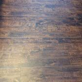 Floor Decor Pembroke Pines by Floor U0026 Decor 52 Photos U0026 30 Reviews Home Decor 13650 Pines