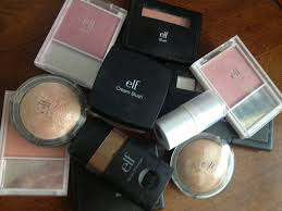 Kortingscode Elf Make Up 25 Off Elf Cosmetics Uk Promo Codes Hot Deal On Elf Free Shipping Today Only Coupons Elf Birkenstock Usa Online Coupons Milani Cosmetics Coupon Code 2018 Walgreens Free Photo 35 Off Coupon Cosmetic Love Black Friday Kmart Deals 60 Nonnew Etc Items Must Buy 63 Sale Eligible Case Study Breakdown Of Customer Retention Iherb Malaysia Code Tvg386 Haul To 75 Linux Format Pakistan Goldbelly Discount