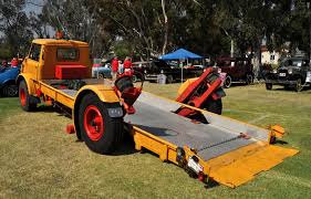 Just A Car Guy: 1966 Unimog Flatbed Tow Truck... With An Innovative ... Metro Tow Trucks Home Facebook Used Chevron 19 Alinum Flatbed For Sale 1666 Used Freightliner Rollback Truck For Salehouston Beaumont Texas Intertional 4300 Jerrdan Sale Youtube F350 Ford Xlt F550 Flatbed 15000 Miami Trailer 2018 Ram 3500 Heavy Duty Diesel Towing Randys Colorado Springs For Dallas Tx Wreckers Equipment Eastern Wrecker Sales Inc Wheel Lifts Edinburg