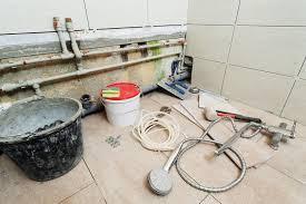 badrenovierung was der umbau kostet bad renovieren kosten