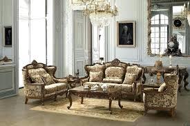Rustic Decor Living Room Tennisislandclub