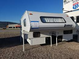 2004 Lance 815 Truck Camper - 93 South RV Implement Trailer 2017 Lance 650 Truck Camper Video Tour Guarantycom Youtube Corner Archives Adventure Book Of How To Load A On My American Rv 1 2364058 Used 2002 1130 Announces Enhancements To Lineup 2019 1172 For Sale In Hixson Tn Chattanooga 2015 Lance Truck Camper 1052 Bishs Super Center 2012 865 Slide In Nice Clean 1owner Moving From Sprinter Into A 990 Album On Imgur New 2018 At Terrys Murray Ut La175244 855s Amazing Functionality Provided Deck