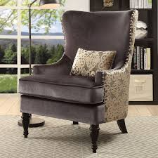 Sandra Accent Chair 12 Fresh Ideas For Teen Bedrooms The Family Hdyman Arm Fur Accent Chairs Youll Love In 2019 Wayfair Armchair Setup Chair Set Enchanting Tufted Sets Eaging Home Improvement Pretty Teenage Rooms Cute Bedroom Creative That Any Teenager Will Kent Ottoman Tags Purple And Best Shower Comfortable Marvelous Occasional For Comfy Better Homes Gardens Rolled Multiple Colors Noah Modern Green Velvet Gold Stainless Steel Base Nicole Storm Cotton Products Chairs