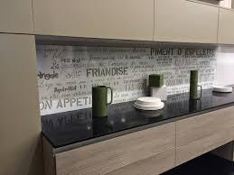 cr馘ence miroir pour cuisine cr馘ence miroir cuisine 100 images cr馘ence originale cuisine