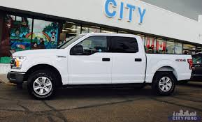 Used 2018 Ford F-150 XLT 4x4 SuperCrew 5.5' Box Truck Sales Edmonton ... 2019 Ram 1500 Rebel Crew Cab 4x4 57 Box 2018 New Ram Rebel 4x4 Crew Cab Box At Towbin Auto Nv Iveco Daily Closed Box Trucks For Sale From Italy Buy Big Horn Bill Deluca Group Serving Andover Ma Iid 18229036 Tour Of Self Built Truck Campermotorhome Isuzu Npr Nqr Classic Tradesman Quad 64 Limited Peel Chrysler Plymouth 20 Dodge Truck Tips Saintmichaelsnaugatuckcom F450 Straight Trucks For Sale 2017 44 At Landers Used Ford F150 Xlt Supercrew 55 Sales Edmton Lifted Chevy Dually