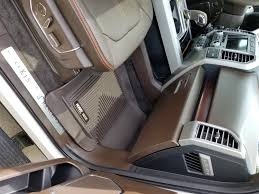 100 Browning Truck Seat Covers Flooring Ideas Seductive Floor Mats For S Have Label