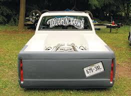 100 Bagged Truck Images Of Valve Rockcafe