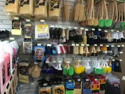 Detailing Supplies - Northwest Truck Accessories - Portland, OR