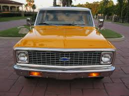 1972 Chevy C10 Cheyenne LWB – TEXAS TRUCKS & CLASSICS Chevy Dealer Keeping The Classic Pickup Look Alive With This Complete Restoration 1972 Chevrolet C 10 Cheyenne Vintage Vintage Retro Big Option Offered On 2018 Silverado Medium Duty C10 Lwb Texas Trucks Classics 1994 Ck 1500 Series 2dr C1500 Standard Cab Sb In Used 1977 C20 Rwd Truck For Sale 38804b For Classiccarscom Sale Near Cadillac Michigan Super 400 Photos Informations Articles Bestcarmagcom Relive The History Of Hauling These 6 Pickups 1971 Long Bed 3920 Dyler