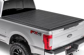 100 Truck Bed Covers Roll Up Rough Country Cover Tacoma Best Tonneau 2019 Dodge Ram