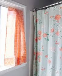 Target Orange Window Curtains by 23 Best Curtain Belt Images On Pinterest Belt Curtains And