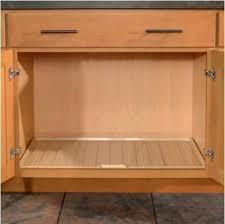 kitchen sink materials pros and cons styles mats under mat ideas
