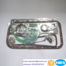 Wholesale Mitsubishi Truck Parts - Online Buy Best Mitsubishi Truck ... Calamo Find Highly Durable Japanese Mini Truck Parts Online Oem Ford Oemfordpart Mitsubishi Catalog Diagrams Auto Electrical Wiring Diagram Old Intertional Best Resource Buy Japanese Mini Truck Parts And Accsories Online Genuine Beiben Tractor Trucks Tipper Ready Stock Of Man Spare Under One Roof Man Scania Reviewmotorsco Luxury Ford Concept Car Gallery Image Wallpaper Mercedes Benz Luxury A Great Alternative To Buying New For Your Is Whosale Gmc