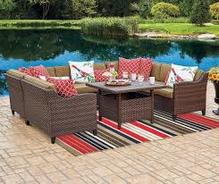 Big Lots Outdoor Bench Cushions by Patio Astounding Odd Lots Patio Furniture Odd Lots Patio