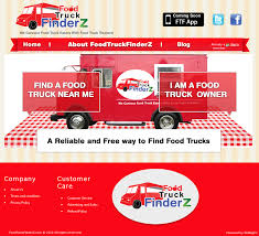 Food Truck Finderz Competitors, Revenue And Employees - Owler ... Food Truck Events Calendar Az Feastivals Foodtrucks All American Justinehudec I Will Be Exploring Food Trucks Thrghout The Dc Area Wok N Roll Asian Road Cleveland Oh Raleighs Best Trucks Where To Find Them 919blogcom Calgary Bbq And Mobile Catering Service Lynnwood Ranch Whats In A Truck Washington Post How Much Does Cost Open For Business Beauty Of Bistro Kansas City Roaming Hunger