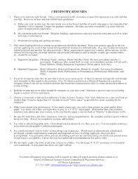 Entry Level Bs Chemist Curriculum Vitae | Templates At ... Business Cards And Rumes Oh My Musings From An Looking For Essay Writing Solutions Getting It Done 10 Tips To Make Your Actors Resume Hum 7step Guide Make Your Data Science Resume Pop 2 Page Format Staple Cover Letter Good Application Letter Format Example Cover 73 Astonishing Models Of Staples Prting Best Of How Write A Onepage That Will Get You The Should I Staple My Pages Together Referencecom Letters