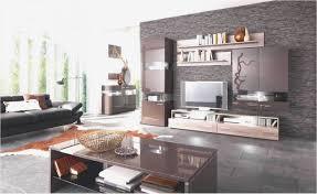 deko ideen landhausstil wohnzimmer landhausstil deko