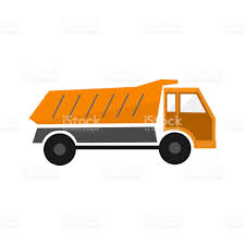 Orange Truck Dump Or Lorry In Flat Design Types Transport Car Vector ... Types Of Cstruction Trucks For Toddlers Children 100 Things China Three Wheeler Cargo Small Truck Dumpuerground Ming Dump Surging Pictures Of Differ 1372 Unknown Best Iben Trucks Beiben 2942538 Dump Truck 2638 1998 Mack Rb688s Tri Axle Sale By Arthur Trovei Series Forevertrucknet Howo Latest Type 84 Tipper Hot Sale T Lifting Pump Heavy Duty 30 Ton With Ten Wheel Gmc For N Trailer Magazine Amallink List Types Wikiwand