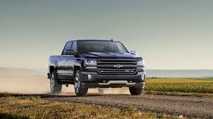 VWVortex.com - 2018 Chevrolet Colorado & Silverado Centennial ... The Little Pickup Truck That Could 2016 Chevrolet Colorado 2015 Gmc Canyon Fourcylinder Gas Mileage 21 Z71 4wd Diesel Test Review Car And Driver 2017 Sierra Hd Powerful Heavy Duty Trucks Best Pickup Trucks To Buy In 2018 Carbuyer Vehicle Dependability Study Most Dependable Jd Chevy Boast With Segment Midsize Cv Show 2014 Isuzu Returns Uk 12tonner Market Commercial Motor She Wants A Small Truck What Are Her Options Globe Zr2 First Drive Gallery Slashgear