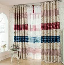 Living Room Curtains Walmart by Living Room Astonishing Christmas Curtains For Living Room Ideas