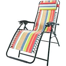 Walmart Patio Tables Canada by Walmart Folding Lounge Chair U2013 Peerpower Co