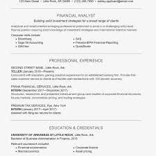 Entry-Level Finance Cover Letter And Resume Samples Sample Summary Statements Resume Workshop Microsoft Office Skills For Rumes Cover Letters How To List Computer On A Resume With Examples Eeering Rumes Example Resumecom 10 Of Paregal Entry Level Letter Skill Set New Sample For Retail Mchandiser Finance Samples Templates Vaultcom Entry Level Medical Billing Business Best Software Employers Combination Different Format Mega An Entrylevel Programmer