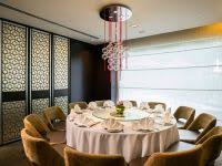 Little Truffle Dining Room Restaurant With Private Unique Toh Yuen Picture Of Chinese