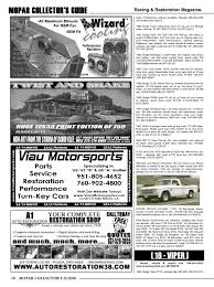 Page78.jpg Fancing Jordan Truck Sales Inc Nj Paper Shredding Services Serving Lakewood Toms River Quailty New And Used Trucks Trailers Equipment Parts For Sale Peterbilt 379 For Sale 184 Listings Page 1 Of 8 North Jersey Trailer Service Polar Home Dump Page78jpg Mobile Trucks Onsite Proshred Ford Dump Nj Or 1983 Chevy And Com