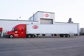 100 Arnold Trucking Midos