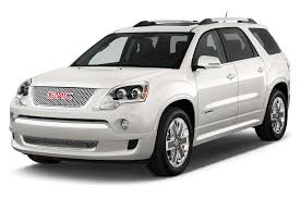 2011 GMC Acadia Reviews And Rating | MotorTrend Exceptional 2017 Gmc Acadia Denali Limited Slip Blog 2013 Review Notes Autoweek New 2019 Awd 2012 Photo Gallery Truck Trend St Louis Area Buick Dealer Laura Campton 2014 Vehicles For Sale Allwheel Drive Pictures Marlinton 2007 Does The All Terrain Live Up To Its Name Roads Used Chevrolet 2016 Slt1