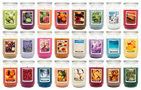 Tropical Smoothie Scented Large Candle Freebie Friday Fathers Day Freebies Free Smoothies At Tropical Tsclistens Survey Wwwtlistenscom Win Code Updated Oasis Promo Codes August 2019 Get 20 Off On Jordans Skinny Mixes Coupon Review Keto Friendly Zero Buy Smoothie Wax Melts 6 Pack Candlemartcom For Only 1299 Coupons West Des Moines Smoothies Wraps 10 Easy Recipes Families On The Go Thegoodstuff Celebration Order Online Cici Code Great Deals Tv Cafe 38 Photos 18 Reviews Juice Bars Free Birthday Meals Restaurant W Food Your