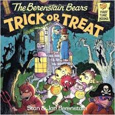 Best Halloween Books For 6 Year Olds by Great Halloween Books For Kids Stretching A Buck Stretching A Buck