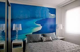 coole einrichtungsideen luxuriöse nautische wohnideen