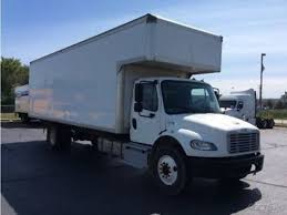 Freightliner Trucks In Madison, WI For Sale ▷ Used Trucks On ... Mercedesbenz Trucks And Vans Sparshatts Of Kent Sparshattscouk 2019 Used Hino 268a 26ft Box Truck With Lift Gate At Industrial Trailers For Sale Nz Fleet Sales Tr Group How To Drive A Moving An Auto Transport Insider Kelberg For Rental Calimesa Atlas Storage Centersself San Used Moving Trucks For Sale Selfdriving Are Now Running Between Texas California Wired Relocation Pcs Militarycom Budget