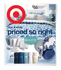 Bathroom Towel Sets Target by Target Weekly Ad Covers Elizabeth Kimble Art Director Designer
