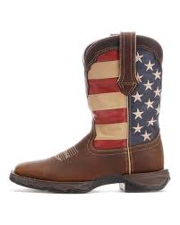 24 Cool Womens American Flag Cowboy Boots | Sobatapk.com Amazoncom Roper Bnyard Rubber Barn Yard Chore Boot Toddler Mudjugcom Mud Jug Portable Spittoons Home Of The Outlet Closed Shoe Stores 888 West 2nd St Kansas City Missouri Womens Clothing Store Facebook Bootbarncom Were Looking For The Next Future Star Of Rodeo Milled Sheplers Will Become By End Year Wichita Ariat Tombstone Western Boots Retail 1905 Edwards Lake Road Birmingham Al 235 Horseman September 2014 Features Cody James Jeans From Investor Relations Governance Management Team Ugg Customer Service Phone Number Mount Mercy University Dicks Sporting Goods 602770 Reynolds
