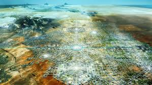 This Plan For A Border City Straddling The US And Mexico Is The ... Rollover Crash In Harlingen Under Invesgation Border Truck Sales Enero 2016 Youtube Myth And Reason On The Mexican Travel Smithsonian Used Semi Trucks In Mcallen Tx Ltt Migrant Gastrak Your Stop For Gas Convience Why Illegal Border Crossings Have Increased Despite Trump Policies Int