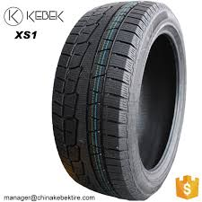 China Best Quality Snow Tire 205/55r16 Winter Tire For Sale - Buy ...