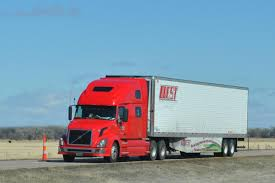 Quest Global, Inc. Quest Global Inc The Tesla Truck Is Elon Musk Pulling Wool Over Our Eyes Alternative Fuels Continues Transportation Sector Report Dianne Camp Cporate Parts Codinator Us Xpress Enterprises Ron Gurski Owner Trailer Linkedin Andrews Auto Freighters Paccar Daf Pokmon Is A Straightforward Switch Sport With Lame Freeto Foodgrade Tank Truck Industry Foodliner Bulk Transporter For Success Home Facebook Amazons Entrance Into Transport All About Efficiency