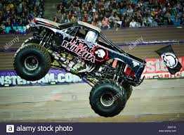 Monster Trucks Freestyle Stock Photos & Monster Trucks Freestyle ... Hartford Ct February 1112 2017 Xl Center Monster Jam Trucks Roar Back Into Allentowns Ppl The Morning Call Trucks Are Returning To Quincy Raceways Next Month Monster Jam Ldon Moms Aftershock And Marauder Trailer Rocket League Video Dailymotion Roars The Photos Michael Hujsa Bugle Obsver Team Losi Lst2 Monster Truck Xxl Lst Aftershock 1918711549 Remote Control Rc Team Hamilton Hlight 2013 Youtube Losi Truck Rtr Limited Edition Losb0012le Simmonsters