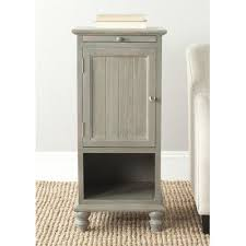 Plans To Make End Tables by Best 10 Tall End Tables Ideas On Pinterest Diy Furniture Plans