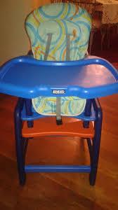 Svan Signet High Chair Canada by 100 Svan Signet High Chair Cushion Baby Gear High Chairs