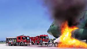 100 Fire Truck Wallpaper 60 Hd Fighter S On Play