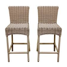 High Bar Chairs Ikea by Furniture Affordable Option For Relaxed Dining Using Bar Stools