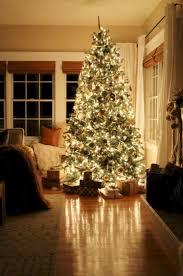 Shopko Pre Lit Christmas Trees by Tiffany U0026 Blue Crystal Christmas Tree Christmas Tree Teal And