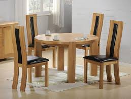 rooms to go dining tables two tone dining furniture 2 room tables